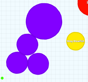 Agar.io Tips and Tricks