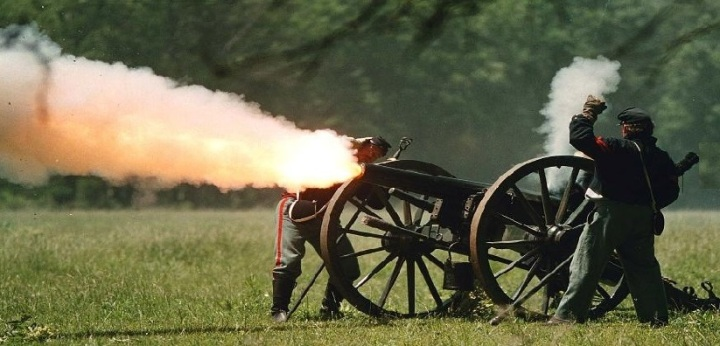 cannon flames2