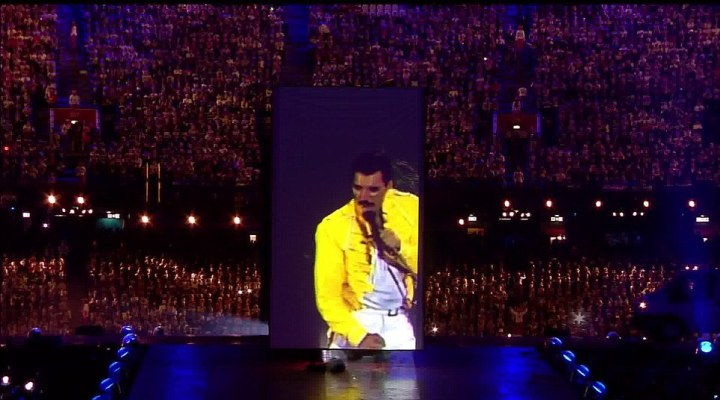 freddie-mercury-at-london-2012